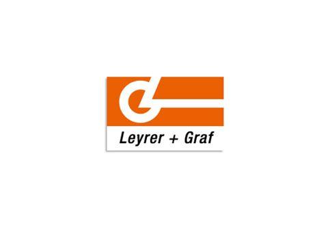 Leyrer & Graf BaugesmbH