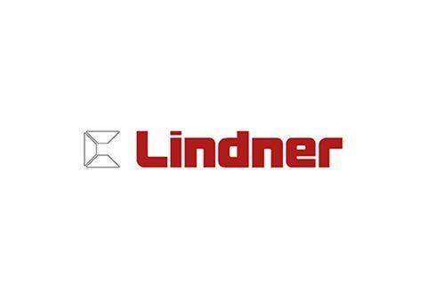 Lindner AG