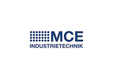 MCE Industrietechnik