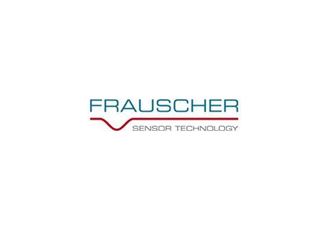 Frauscher Holding GmbH