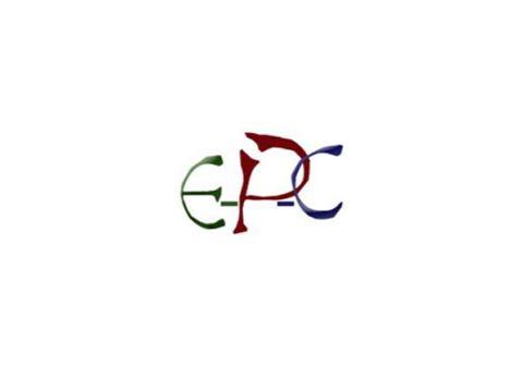 E-P-C GmbH