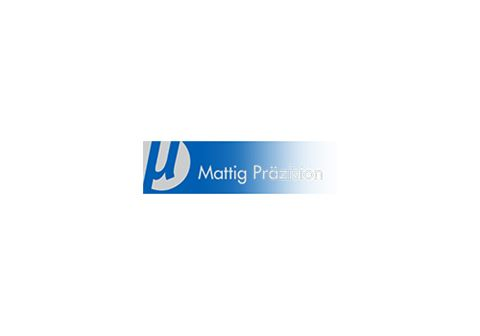 Mattig Präzisions GmbH