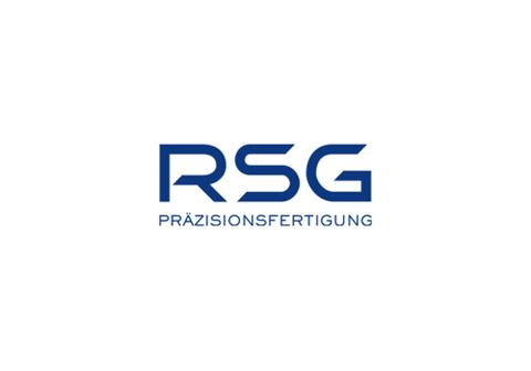 RSG Präzisionsfertigung
