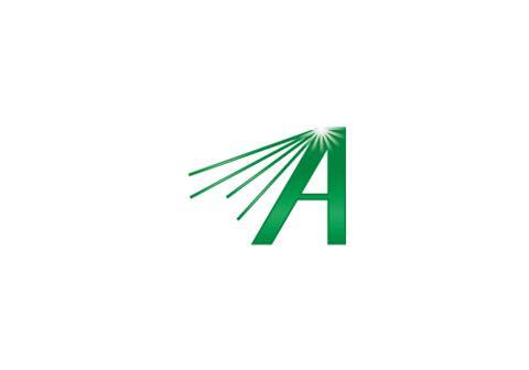 Adler Pharma