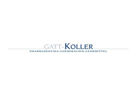 Gatt-Koller GmbH