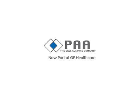 PAA Pasching