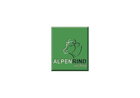 Alpenrind, Salzburg (Schlachthof)