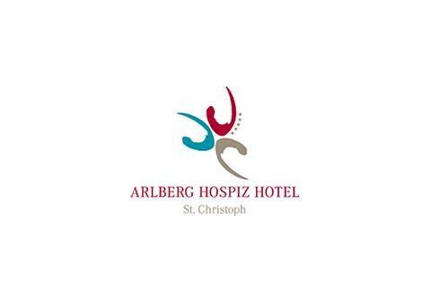 Arlberg Hospitz