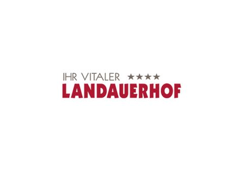 Landauerhof Hotel Schladming