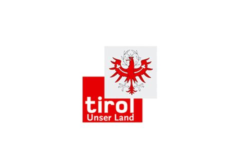 Landesregierung Tirol
