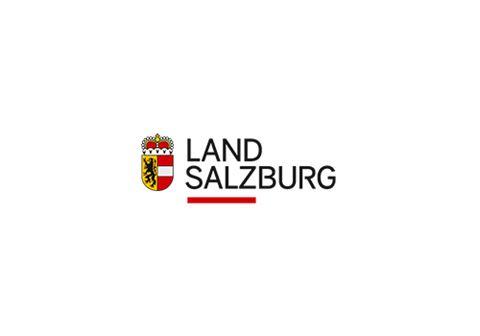 Landesregierung Salzburg
