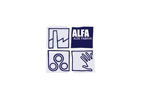 Alfa - Papiermachermuseum Steyrermühl