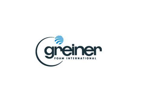 Europlast / Greiner