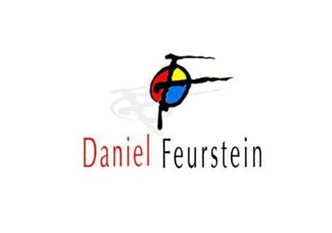 Dr. Franz Feurstein GmbH