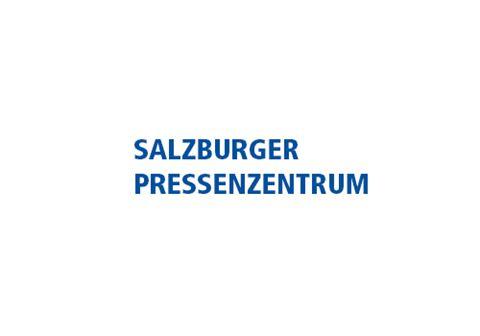 Salzburger Pressezentrum