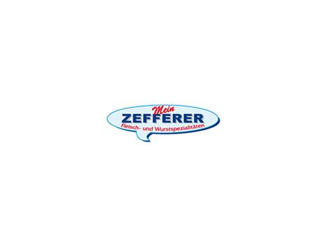 Zefferer  Fleisch- u. Wurstwaren