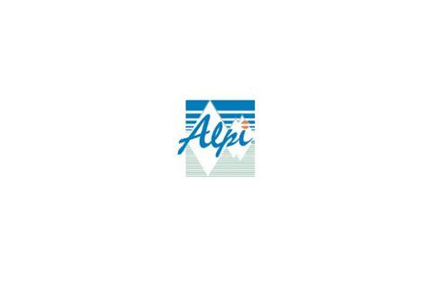 Alpi Milchverarbeitungs- und Handels GmbH & Co.KG