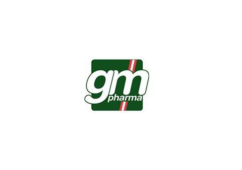 G & M Pharma