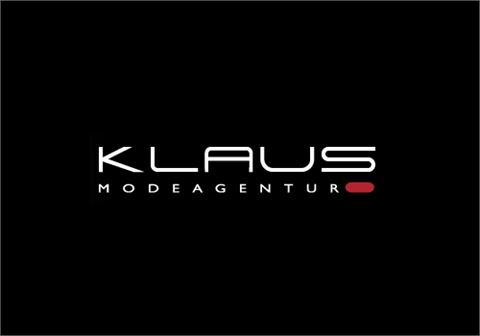 Modeagentur Klaus