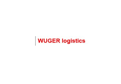 Wuger Speditions- u. Logistik