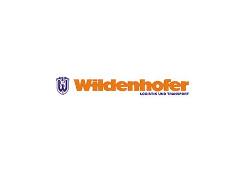 Wildenhofer