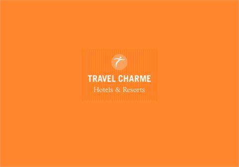 Travel Charme Ifen Hotel - Seppenbauer