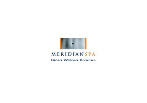Meridian Spa Alstertal Hamburg