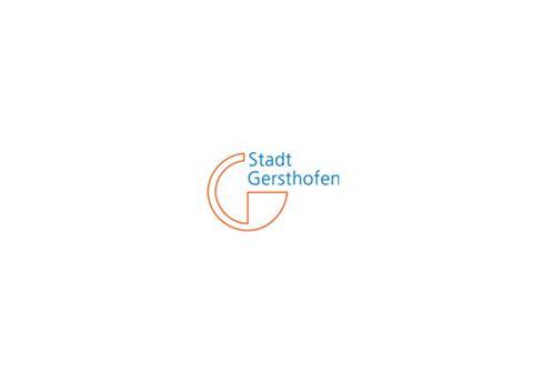 Freibad Gerfriedswelle, Gersthofen