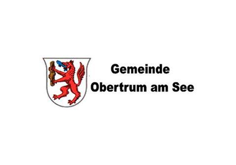 Marktgemeinde Obertrum