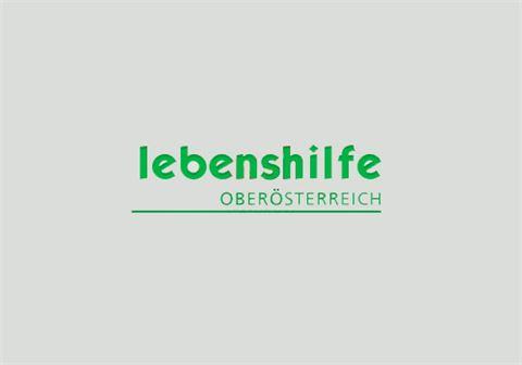 Lebenshilfe Oberösterreich
