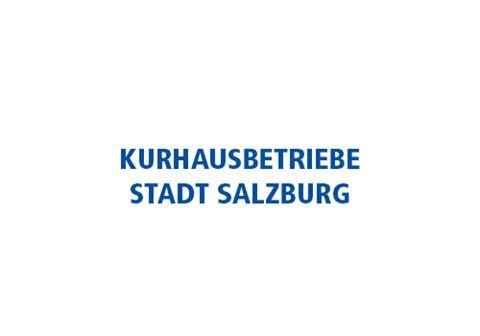 Kurhausbetriebe Stadt Salzburg