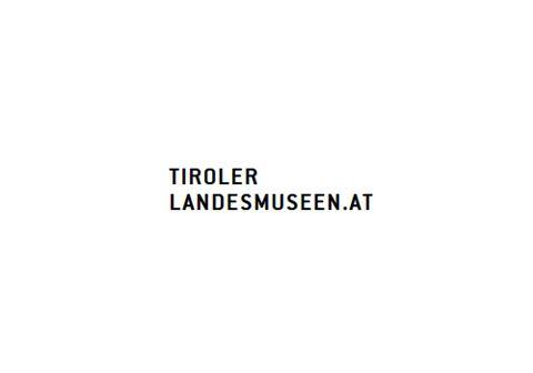 Innsbrucker Landesmuseum