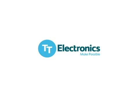 TT Electronics / AB Mikroelektronik  GmbH