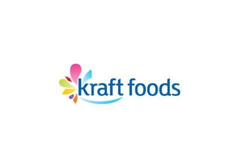 Kraft Foods Österreich