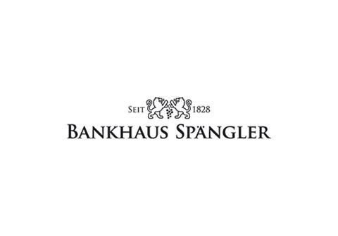 Spängler Bank