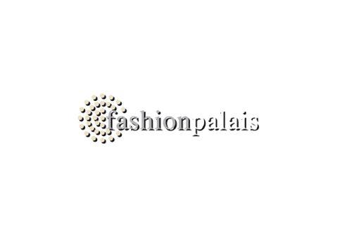 Fashionpalais