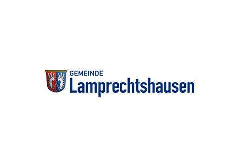 Gemeinde Lamprechtshausen
