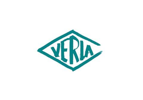 Verla-Pharm Arzneimittel GmbH & Co.KG