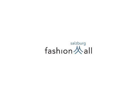Fashion Mall Pavillon