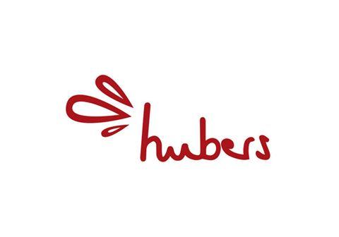 Hubers Landhendl