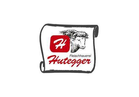 Hutegger