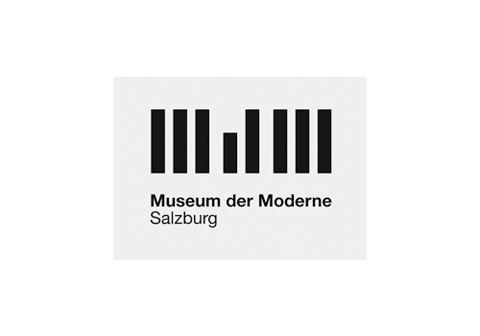 Museum der Moderne Salzburg - MdM