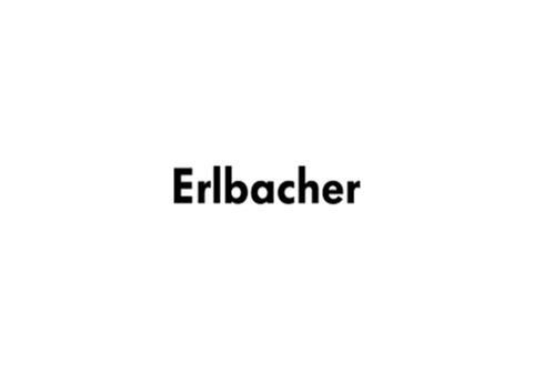 Autohaus Rudolf Erlbacher GesmbH