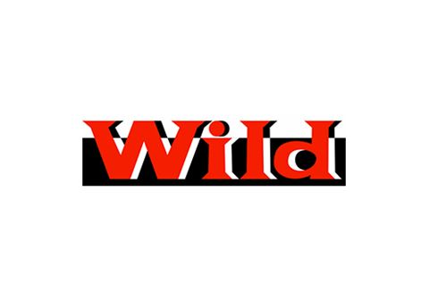 Wild Fleischerei
