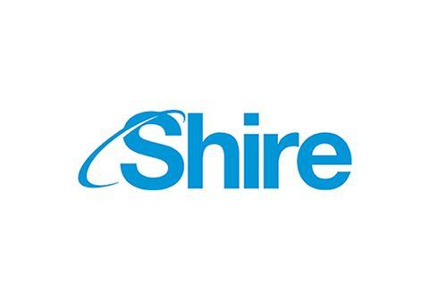 Shire Austria GmbH
