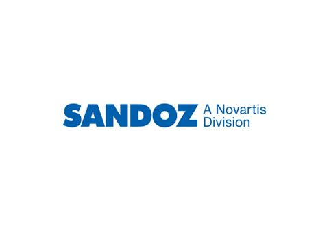 Sandoz GmbH Ebewe Novartis