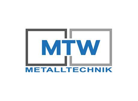 MTW Metalltechnik