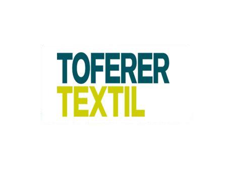 Toferer