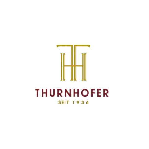 Thurnhofer