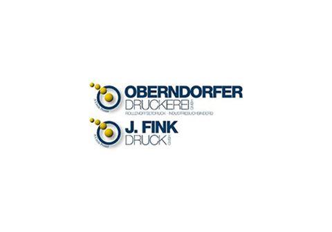 Oberndorfer Druckerei